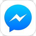 Messenger Vinhbaodigital - Nhà phân phối KiwiBox giá rẻ tại TPHCM